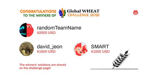 wheat challenge winner-02 (1)