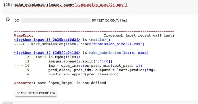 Screenshot 2020-08-28 at 09.27.03