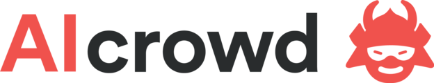 AIcrowd Forum